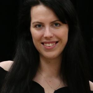Ing. Alena Greplová